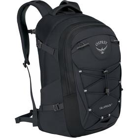 Osprey Quasar 28 Backpack Men grey